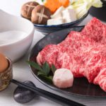 ros-beef-01