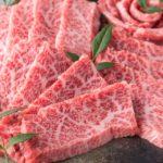 cal500-beef-01