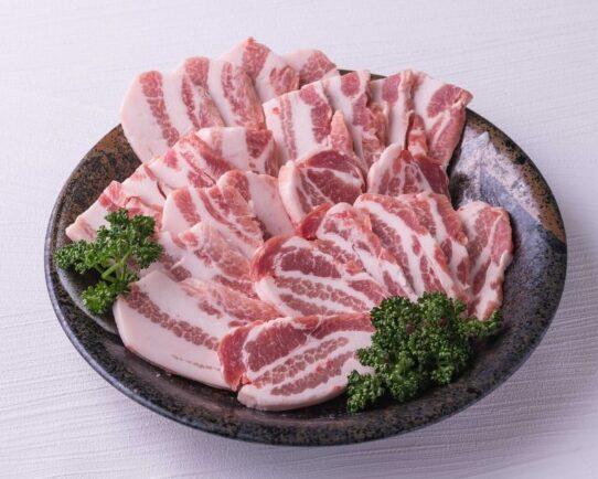 los500-pork-02